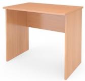 Стол А-001.60