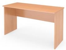 Стол А-003.60