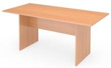 Стол для переговоров А-0058