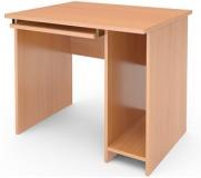 Стол компьютерный А-012