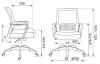 Кресло MC-201