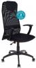 Кресло KB-8