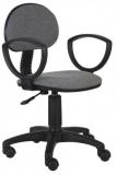 Кресло CH-213AXN