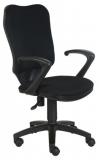 Кресло CH-540AXSN