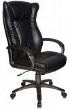 Кресло CH-879