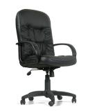 Кресло Сhairman-416