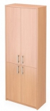 Шкаф А-310 + двери А-610