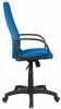 Кресло СН-808 AXSN