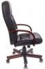 Кресло T-9908 Walnut