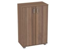 Шкаф НТ480+НТ601.2