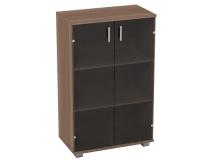 Шкаф НТ480+НТ601.2 Стл
