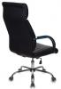 Кресло T-8010SL
