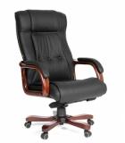Кресло Сhairman-653