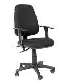 Кресло Сhairman-661