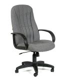 Кресло Сhairman-685