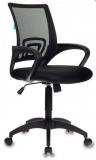 Кресло компьютерное CH-695N