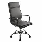 Кресло CH-993