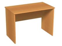 Стол приставной В-810