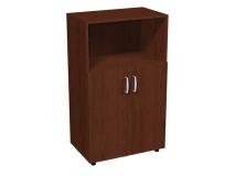 Шкаф средний широкий К933+К976