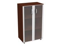 Шкаф средний широкий К933+К981