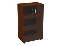Шкаф средний широкий К933+К983