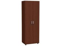 Шкаф для одежды К-988