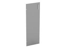 Дверь стекло НТ-601 Стл