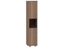Шкаф узкий НТ540+НТ600(2)