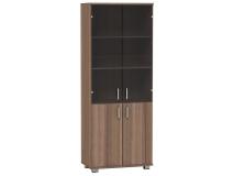Шкаф НТ580+НТ601.2 Стл+НТ600.2