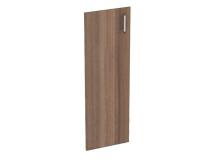 Дверь средняя НТ-601