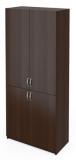 Шкаф 4х дверный МР31+МР34+МР35