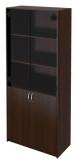 Шкаф полузакрытый МР31+МР34