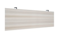 Модести-панель АМ-18П
