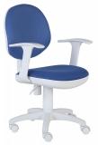 Кресло CH-W356 AXSN