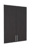 Комплект средних дверей МР-35