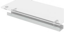 Кабель-канал узкий МК-1800